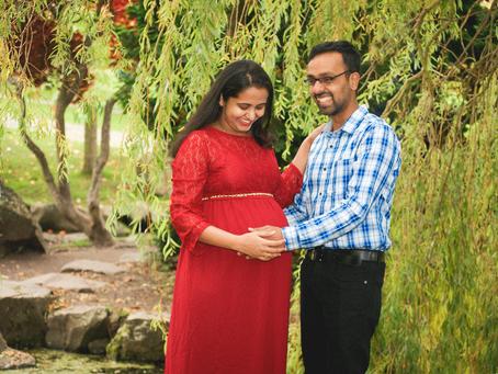 Jayarama & Padmapoojitha