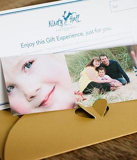 gift_voucher_crop.jpg