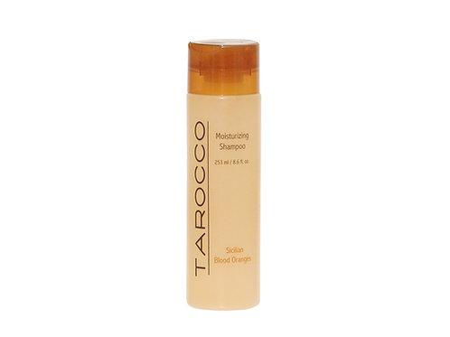 Tarocco Moisturizing Shampoo