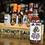 Thumbnail: Montana Huckleberry Hot Sauce