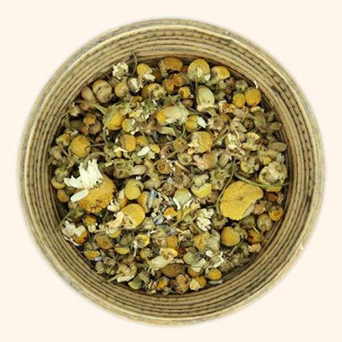 Lavendar & Lace Herbal Tea