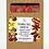 Thumbnail: Patchouli Spice Soap