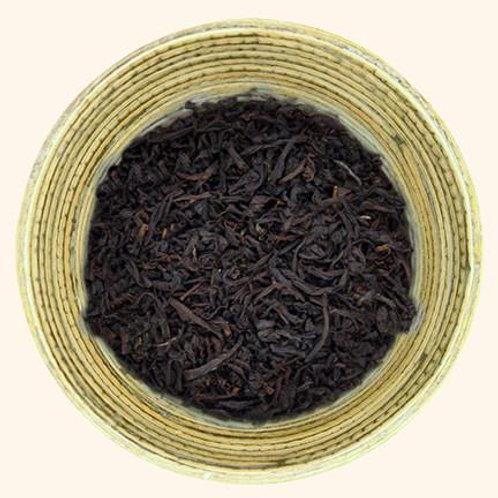 I'm Your Huckleberry Organic Black Tea