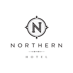 white%20northern%20hotel_edited.png