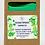 Thumbnail: Rosemary Peppermint Soap