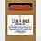 Thumbnail: Cedar & Amber Soap