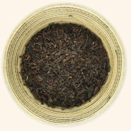 Earlie Grey Dawn Organic Black Tea