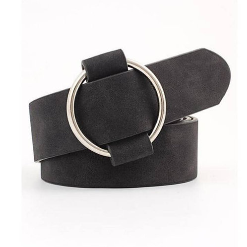Belt Cecile