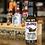 Thumbnail: Montana Smokejumper Hot Sauce