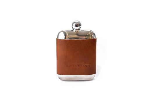 The Raylan Flask