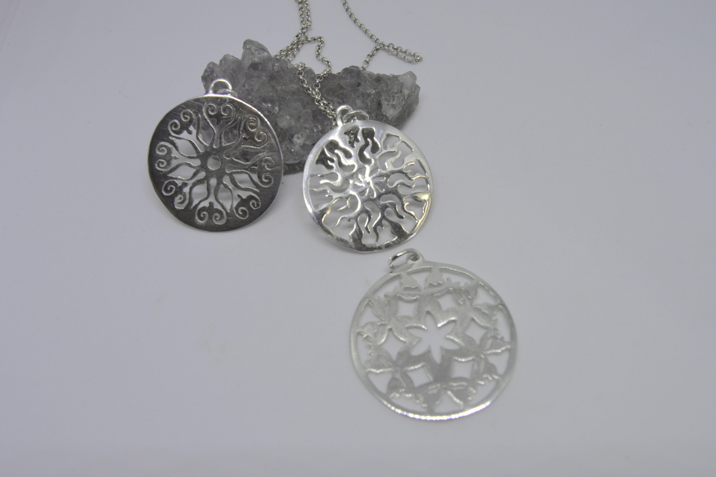 mandalas.em prata