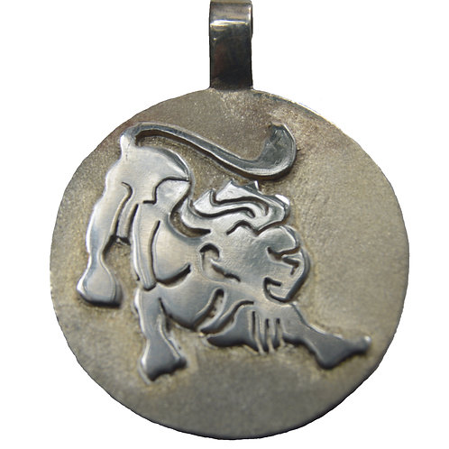 Zodíaco Leão