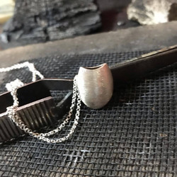 colar difusor oval