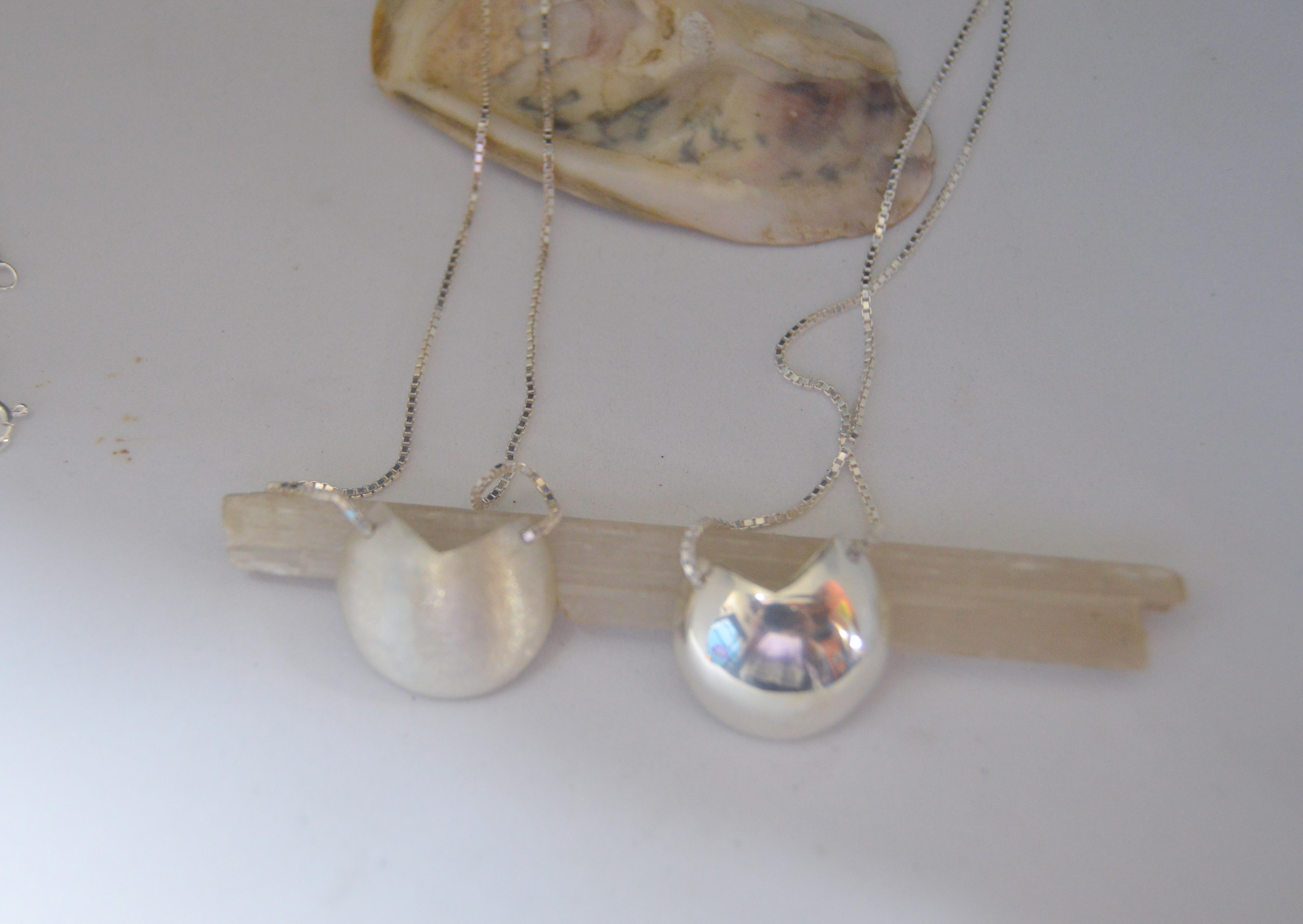 difusores de prata