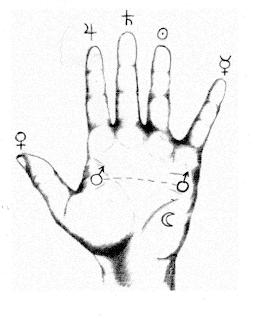 mão.png