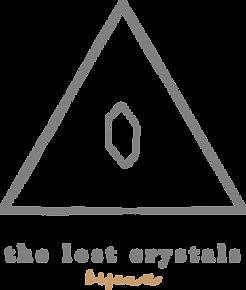 logo remake 1  fr[Récupéré].png