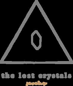 logo remake 4.png