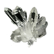 QUARTZ HYALIN.png