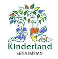 KINDERLAND SETIA IMPIAN.png