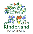 KINDERLAND PUTRA HEIGHTS.png