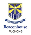 BEACONHOUSE PUCHONG.png