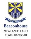 BEACONHOUSE NEWLANDS EARLY YEARS BANGSAR