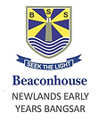 BEACONHOUSE NEWLANDS EARLY YEARS BANGSAR