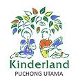 KINDERLAND PUCHONG UTAMA.png