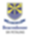 BEACONHOUSE SRI PETALING.png
