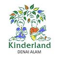 KINDERLAND DENAI ALAM.png