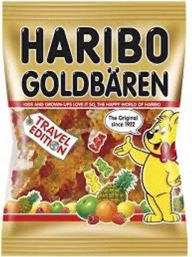 Haribo Gold bear  500g