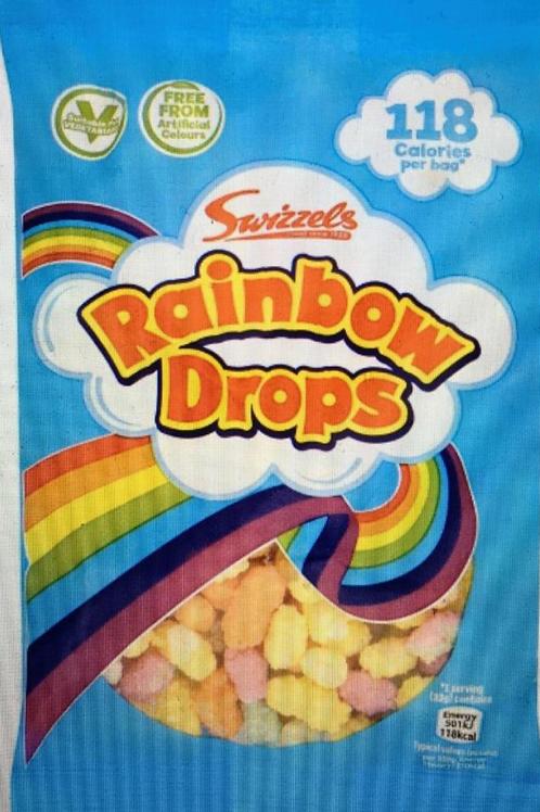 Rainbow drops 24x 32GB