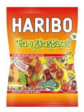 Haribo Tangfastics 450g