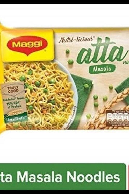 Maggi marsala noodle 2 for