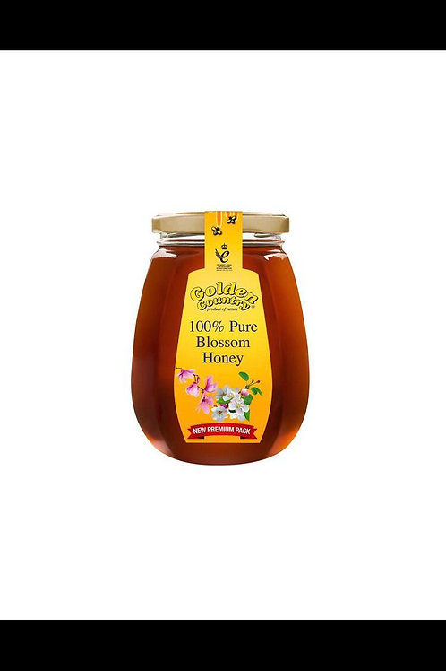 Blossom honey 250g