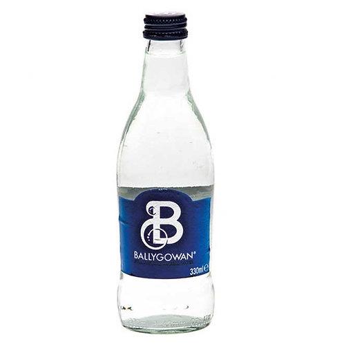 Ballygowan still water 24 x 330ml