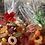 Thumbnail: Pick n mix sweets  400g