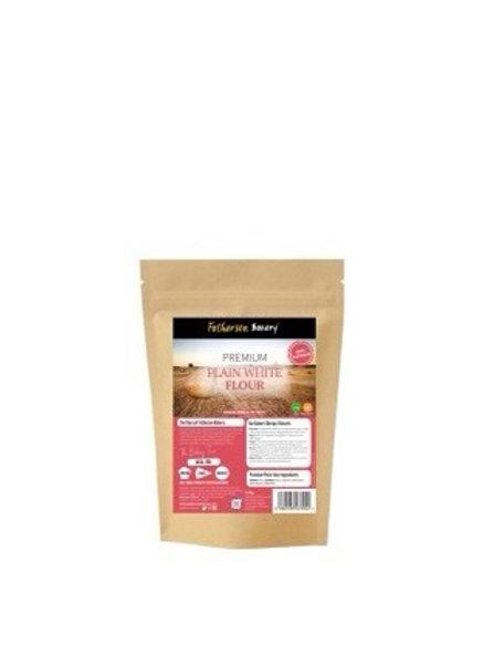 Fatherson bakery premium plain flour 1.5kg
