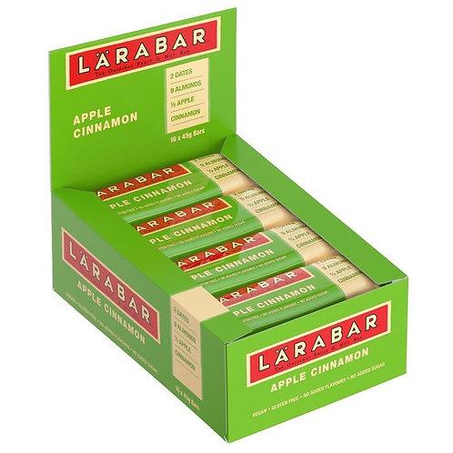 Larabar Apple & cinnamon 16x 45g