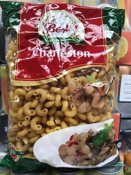 Pasta Charleston 500g 2 for