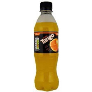 Tango orange 12 x 375ml
