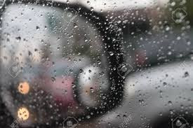 5 Tips to Keep Your Car Looking Great This Rainy Season (Monsoon Series Part 2)
