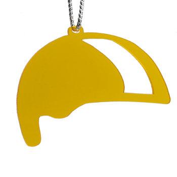 Pivot Helmet