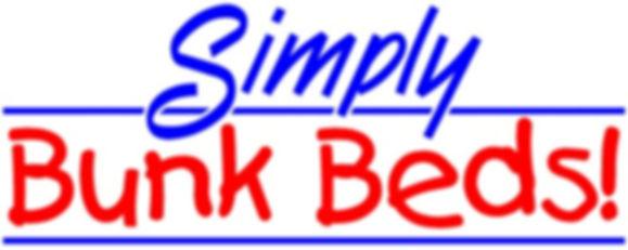 SIMPBUNK_edited.jpg