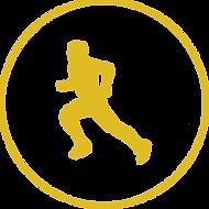 MRI | United States | Southern Orthopedics and Sports ...