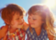 Happy Children