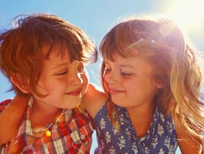 Keluarga : Bagaimana 'MENANG' Hati Anak Dirumah? Bhg 1