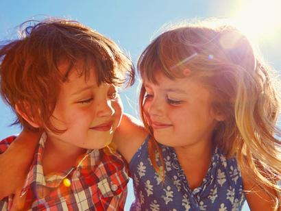 20 listopada obchodziliśmy Międzynarodowy Dzień Praw Dziecka