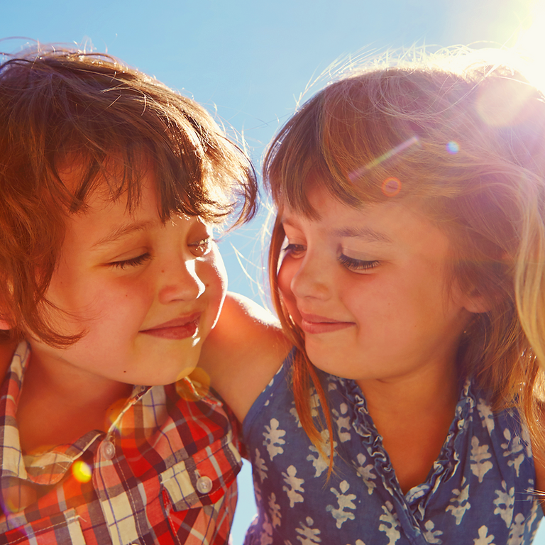 A comprehensive Look at Pediatric Audiology