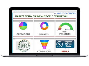 market-ready-online-assessment-no-eviden